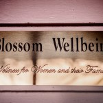 Blossom_Wellbeing_01