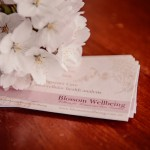 Blossom_Wellbeing_09