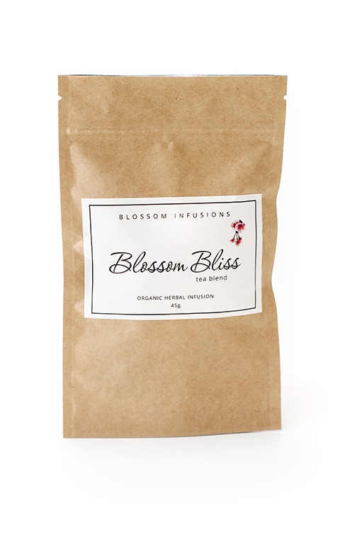 Blossom Bliss Refill