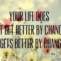 Change doesn't have to be hard!